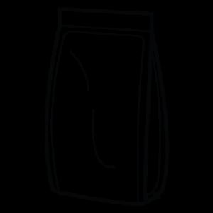 Flat Bottom - 4 Stampo