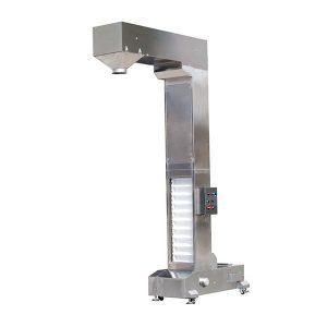 Z-Tipo Bucket Elevator